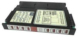 CONTROL TECHNOLOGY RCM-2030 OUTPUT MODULE 15-240VAC/VDC REVISION 10 RCM2030
