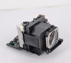 ET-LAV400 Replacement Lamp W/Housing For Panasonic PT-VW530/VW535N/VX600/VX605N - $115.86