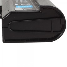 Replacement 4 Cell Laptop Battery For Hp HSTNN-FB40 HSTNN-IB45 440264-ABC RW557A - $32.40