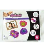 Spikeez keepsake kit Creatology 13 pieces kids art and craft - $247.50