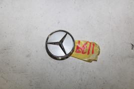 00-06 w215 Mercedes CL55 CL600 CL500 Center Wheel Rim Cap Emblem Logo Badge - $25.47