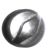 Eagle Claw ECF 100 Spinning Reel Drag Adjustment Knob Replacement Part - $5.00