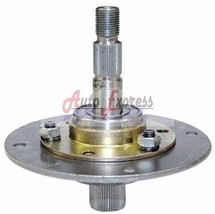 MTD 717-0906, 917-0906 Spindle Assembly - $28.55