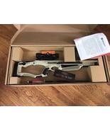 New 2018 Barnett Recruit Terrain 4X32 Scope Crossbow Package 78125 330fps - $186.99