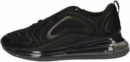 Nike Unisex Air Max 720 Shoe AR9293 015 Black-Anthracite M 8 / WM 9.5 - £137.08 GBP
