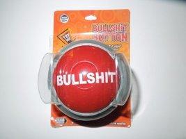 The Official Bullshit Talking Button Prank Funny Gift - $5.50