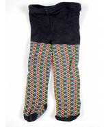 American Girl argyle tights - $20.84