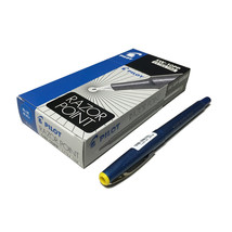 RAZOR POINT SW-10PP Extra Fine BLUE Marker Pen (Pack of 12), Pilot, for ... - $24.99