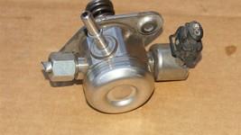 KIA Hyundai GDI Gas Direct Injection High Pressure Fuel Pump HPFP 35320-2G730 image 2