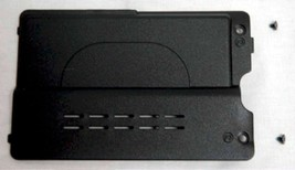 Toshiba Satellite A135 HDD covers - $16.95