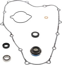 Moose Water Pump Kit 2004-2005 HONDA TRX450R - $45.77