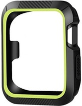 OULUOQI Apple Watch Case 42mm, 2 Colors Design?Patent Pending?, Shock-p... - $31.31