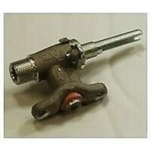 WB21K10098 GE Burner Valve OEM WB21K10098 - $25.69