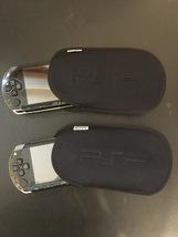PSP Bundle - $450.00
