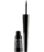 Lord & Berry Inkglam Eyeliner Black. ~ NIB - $22.50