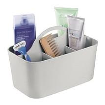 Bathroom Shower Caddy Tote Shampoo Soap Razors Storage Bath Cosmetic Bab... - $18.23
