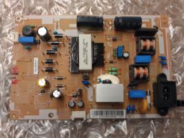 BN44-00665A Power Supply Board for Samsung UN32EH5000FXZA  LCD TV
