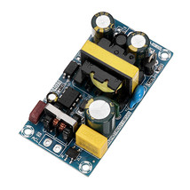 AC-DC 12V2A 24W Switch Power Supply Module Isolated Bare Board - $9.40