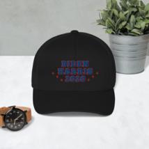 Biden Harris Hat / Biden Harris Trucker Cap image 2