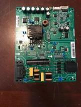 Vizio V50X-G9 Led Tv Power Supply V500DJ6-D04 PW.108W2.683 - $44.55