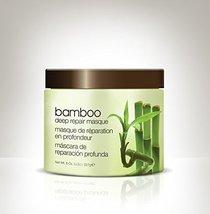 Hair Chemist Bamboo Deep Strengthening Mask 8oz by Hair Chemist - $16.82