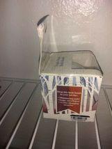 NEW Disney Frozen II Triple Treat Bath Bomb Shimmering suds  image 3