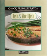 Quick from Scratch by American Express Food & Wine Magazine (Creator) - $19.99