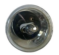 New GE 4515 PAR36 Lamp Bulb Pinspot Lights 6V 30W Par 36 Stage Studio  - $15.99
