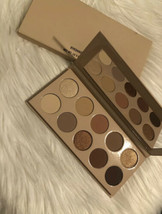 BNIB KKW Beauty Classic  Eyeshadow Palette Collection Sold Out - $26.63