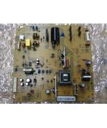 * 75033378 PK101W0060I Power Supply Board From Toshiba 39L1350U LCD TV - $24.95