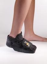 Freeman HeelWedge Healing Shoe L - $27.99