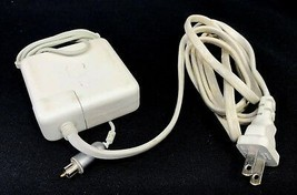 Apple Portable Power Adapter Model 8482 Used Working! - $13.49