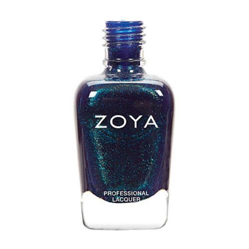 Zoya zp758  1