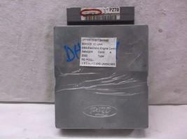 99-00 Ford Ranger 3.0L Auto 4X2 Engine Control MODULE/COMPUTER..ECU..ECM..PCM - $102.00