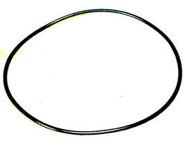 NEW Replacement BELT for use with REGA PLANAR 25 TURNTABLE Belt ROUND CR... - $13.86