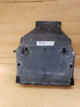 94-96 Corvette C4 ZR1 Air Inlet Intake AirCleaner Cleaner Housing Assembly image 8