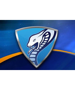 Vipre Advanced Security 2017 2 PC Lifetime . No Renewal necessary - $49.95