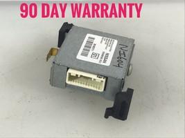 """""""NI604"""" 08-12 Infiniti EX35 AUX Audio Control Module Unit 284H0-1BA1A OEM - $14.85"""