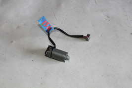 00-06 w215 Mercedes CL55 CL500 CL65 Passenger Right Seat Incline Height Motor - $49.49
