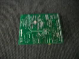 EBR41956422 Kenmore Refrigerator Control Board - $80.00