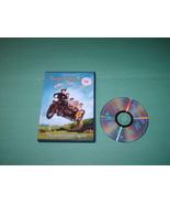 Nanny McPhee Returns (DVD, 2010) - $7.73