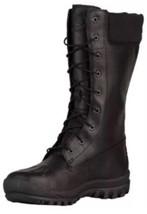 Timberland Women's Woodhaven Tall Insulated Waterproof Boot 7B(M) US New - $118.80