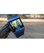 Fitbit Ionic (Activity Tracker Only) Smart Fitness Watch - $149.99
