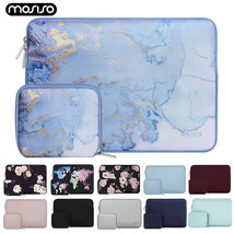 Laptop Sleeve Bags 11 13 14 15.6 16 inch for MacBook Pro Air Dell Case C... - $23.52+