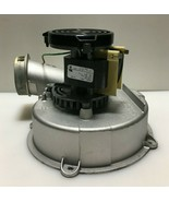 JAKEL J238-150-15165 Furnace Draft Inducer Blower Motor 117847-00 used  ... - $64.52