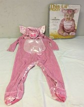 This Lil' Piggy Infant/Toddler Costume - €16,44 EUR