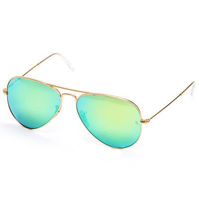 7d1a116a4c Ray-Ban Aviator RB30251121958 Sunglasses and 50 similar items. 1