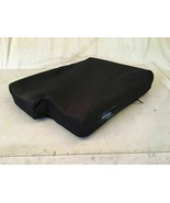 Invacare TDX SP - Seat Cushion - 20x15x4 IGC - For Power Wheelchairs - $128.69