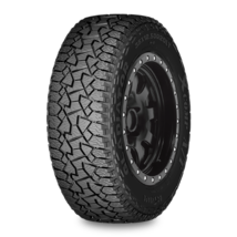 35X12.50R17LT Gladiator X-COMP A/T 126Q LOAD E 10PLY (SET OF 4) - $889.99