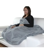 EMF Protection Blanket - Shields Against High/Low Frequency Radiation - $149.99